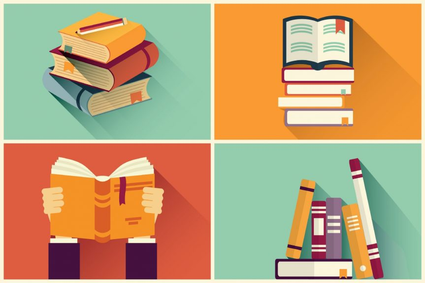 Правила эффективного чтения